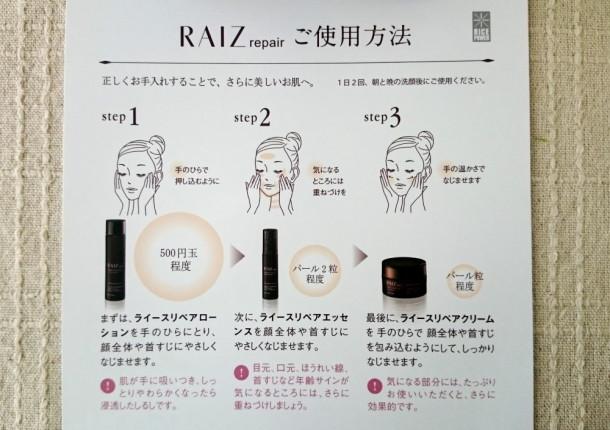 raizrepair29