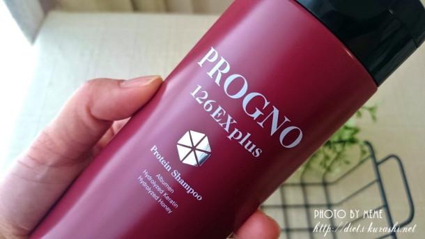 progno02