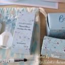 mylittlebox201705011