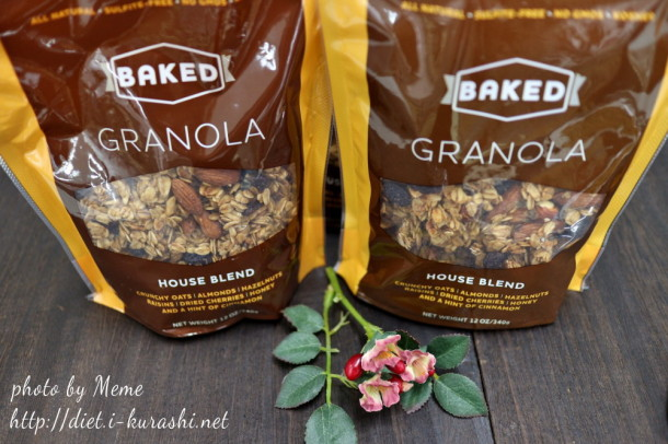 bakedgranola01